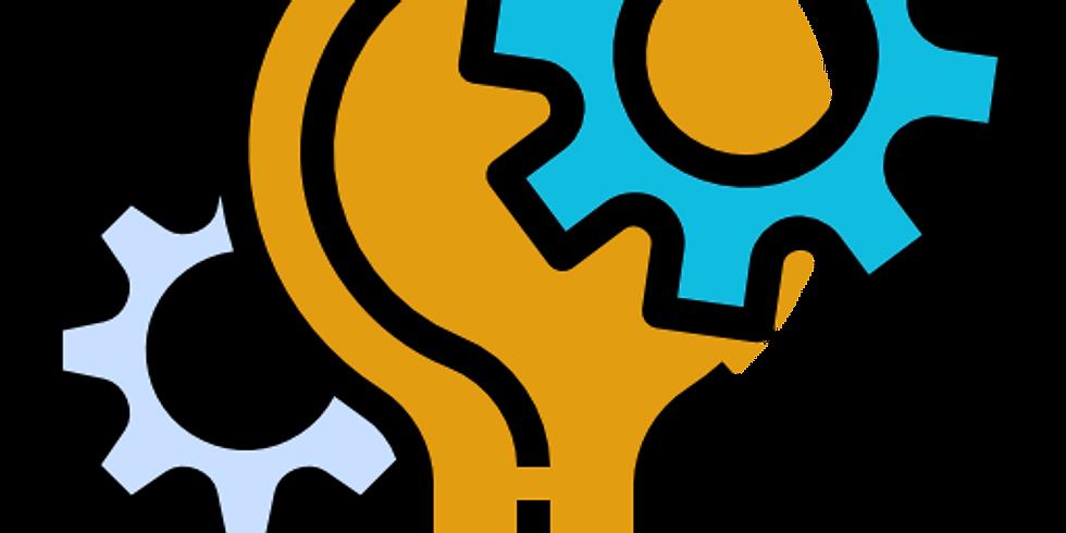 الإبتكارات من حولنا: برمجة و تركيب ميكانيكي - للفتيان