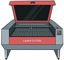 Laser Cutter.png
