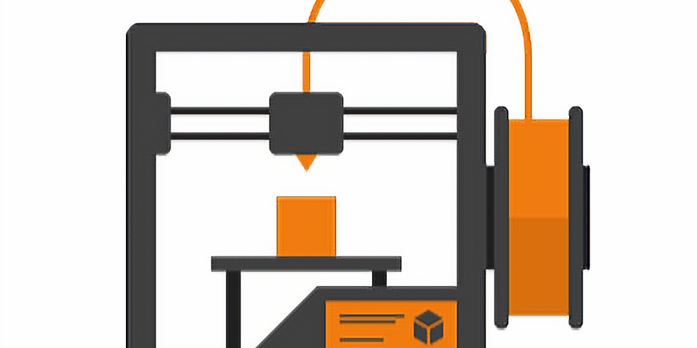 Z-Axis 3D Printing