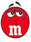 red m&m.jpg
