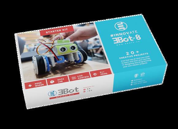 EBOT Strater Kit