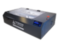 Hobby Series 20x12 CO2 Laser cutter.png