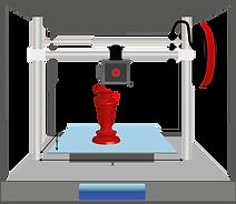 printer-1248284_960_720.png
