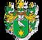 holding-logo.png