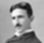 Nicolas-Tesla_small.png