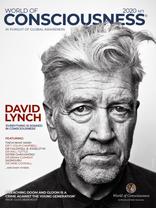 World of Consciousness Magazine 2020