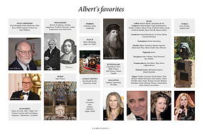 Alberts-favorites-2.png