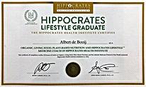 Hippocrates_Lifestyle_Graduate.jpg