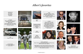 Alberts-favorites-1.png