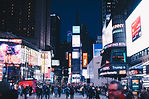 people-walks-in-time-square-1634278.jpg