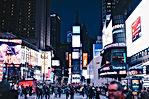 people-walks-in-time-square-1634278.jpg