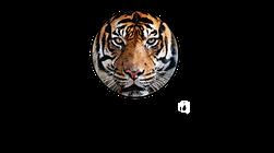 W0C_logo-zwart-V2.png