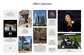 Alberts-favorites-3.png