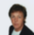 paul-mccartney_small.png