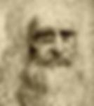 Leonardo-da-Vinci_small.png