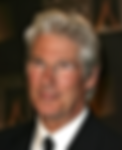 richard-gere.png