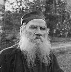 Leo_Tolstoy_1897,_black_and_white,_37767