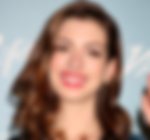 anne-hathaway.png