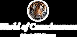 WoC-logo_wit.png