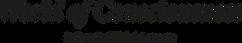 WoC-logo_black-text.png