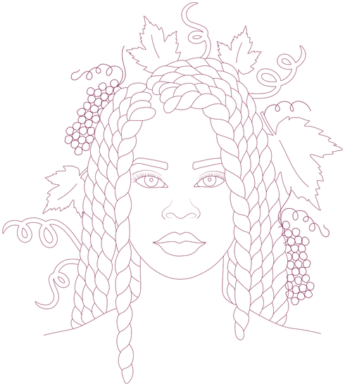 WyneBelle_Lineart_Icon_edited.png