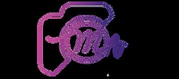 Logo HP 2.png