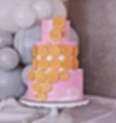 moderngeometricgoldpinkcake.JPG