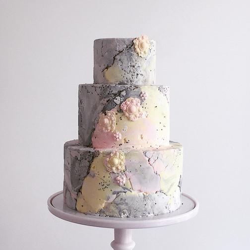 texturedagedstonewedding.JPG