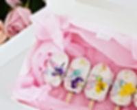 cakepopsicles.jpg