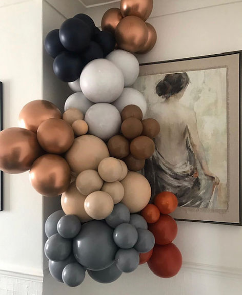 balloonswooshes.jpg