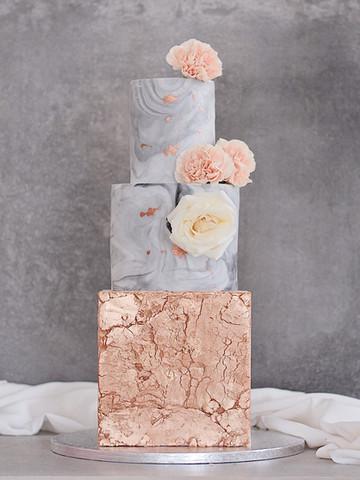 rosegoldagedstonemarblewedding.jpg