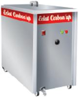 Bac à décarboniser et solution Carbon'up