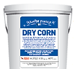 Dry Corn produits consommables