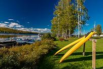 007 - Camping et lac.jpg