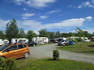 camping municipal - 3.jpg