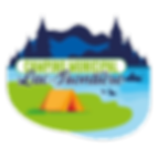 Camping_LacFrontière_logo.png