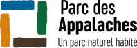Parc_des_Appalaches_Logo_horizontal_coul