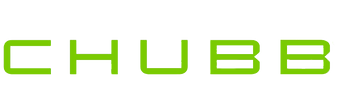 1537800656717-CHUBB_Logo_Green_RGB_white