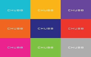 logo-chubb-life.png