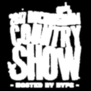 Buckingham Country Show, Saturday 3rd June 2017