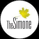 simone-logo@3x.png