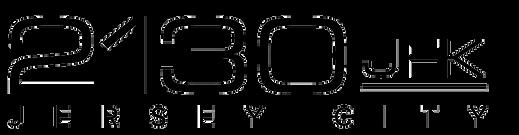 2130+jfk+logo+BLACK.png