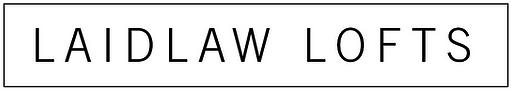 laidlaw-logo@2x.png