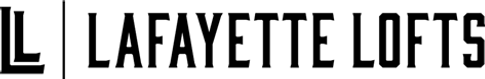 Lafayette-black-logo.png