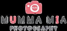 MummaMia-LOGO-screen -web size.png