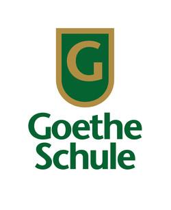 GS Logo Vertical_RGB