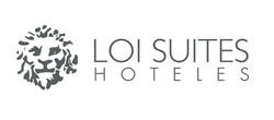 logo_lois_suites