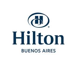 Logo_Hilton_04