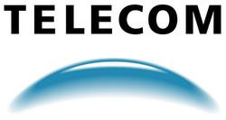 Telecom_arg_logo