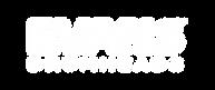 logo evans vettoriale bianco.png